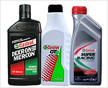 Sticker labels taiwan manufacturer has been operating for Private label motor oil manufacturer